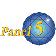 Panel 5 Watches Logo